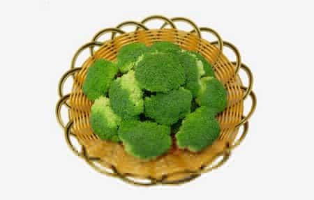 البروكلي,Broccoli,صورة