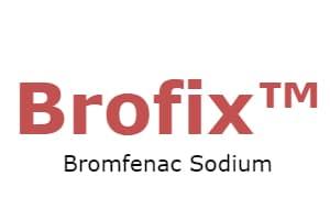 صورة,تصميم, بروفيكس, Brofix