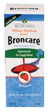 صورة,دواء,علاج, عبوة, برونكير , Broncare