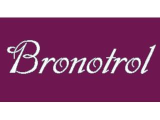 صورة , تصميم , برونوترول , Bronotrol