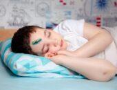 ما هي أسباب الكدمات المفاجئة عند الأطفال