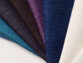 شراء سجاد جديد, Buy Carpets