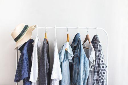 شراء الملابس ، Buy Clothes