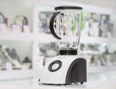 شراء خلاط كهربائي جديد , Buy Electric Mixer