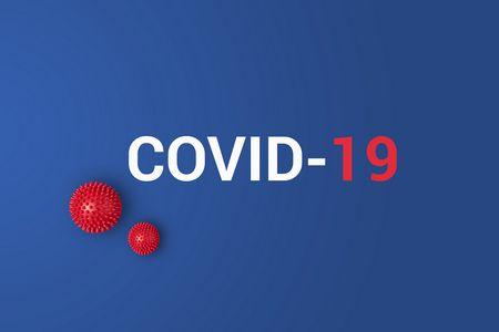 دواء فافيبيرافير Favipiravir الأمل في علاج فيروس كورونا