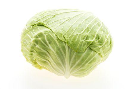 صورة , الكرنب , الخضروات