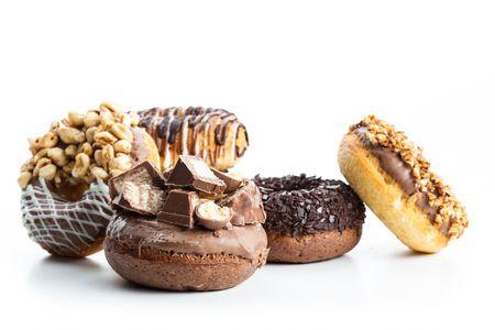 صورة , كيك , حلويات , النظام الغذائي