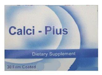 صورة,دواء,علاج, عبوة, كالسي بلس , Calci Plus