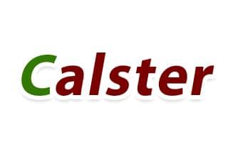 صورة,تصميم, كالستر, Calster