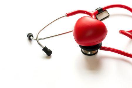 أجهزة نظم القلب