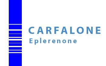 صورة,تصميم,كارفالون, Carfalone