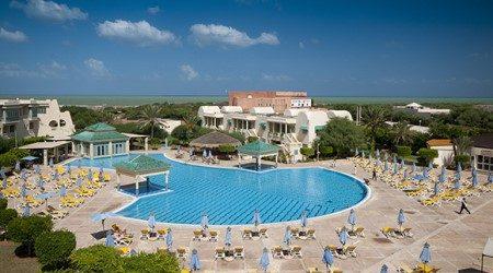 تونس ، الفنادق ، إفريقيا ، شواطئ ، رامادا بلازا ، السياحة ، ريجينسي