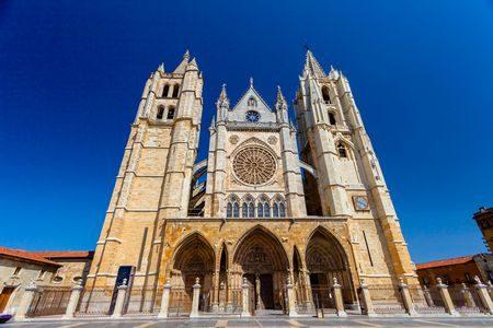 صورة , الكاتدرائية , كنيسة , العبادة
