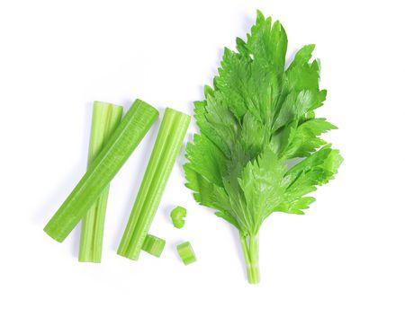 صورة , الكرفس , الخضروات