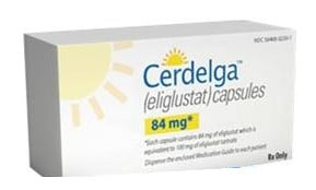 صورة,دواء,علاج,عبوة, سيرديليجا , Cerdelga