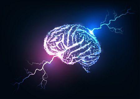 الشلل الدماغي