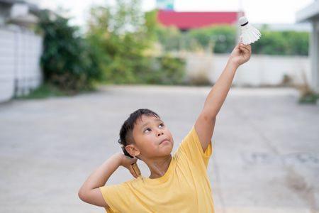 صورة , طفل , يلعب , سلوك الطفل , لعب الأطفال