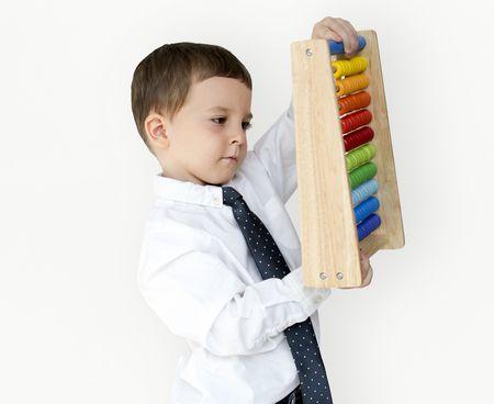 صورة , طفل , النشاط الزائد
