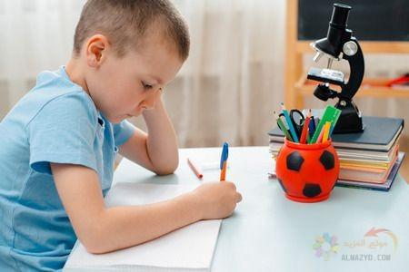 صورة , طفل , النتائج الدراسية , المذاكرة