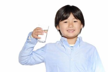 الماء،طفل،الأطفال،صورة