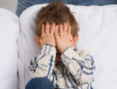 صورة , نفسية الطفل , العقاب
