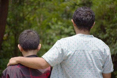 تربية الأطفال , Child rearing , صورة