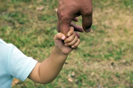 صورة , تربية الأطفال , الأبوة