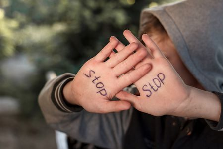 يوم عالمي , عمالة الأطفال , 12 يونيو , صورة