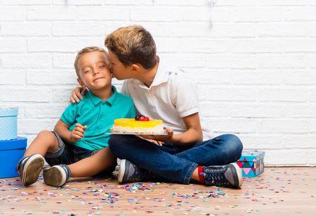 صورة , طفل , التعزيز الإيجابي