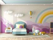 غرف نوم الأطفال ,تصميم ديكور, Children's bedrooms
