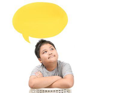 السمنة , زيادة الوزن , ذكاء الأطفال ,Children's intelligence