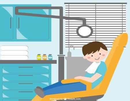 عمليات الأسنان للأطفال ، التخدير ، العمليات الجراحية ، أسنان الأطفال ، صحة الطقل