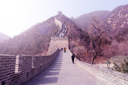 عجائب دولة الصين