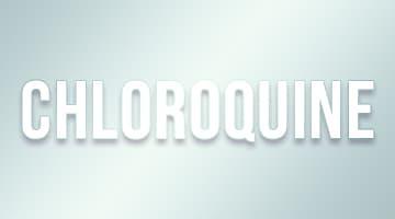 صورة,تصميم,كلوروكوين, Chloroquine