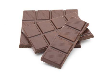 صورة , الشوكولاتة , المزاج , أطعمة