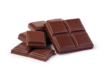 صورة , شوكولاتة , السعادة , الإكتئاب