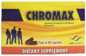 صورة, عبوة ,كروماكس, Chromax