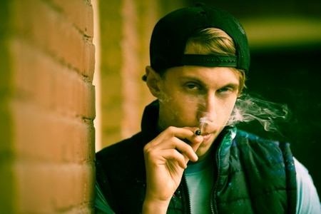 Cigarette ,Smoking,سيجارة،التدخين،صورة