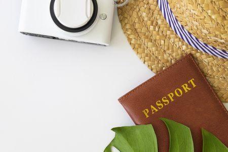 تعريف المواطنة , Citizenship , صورة