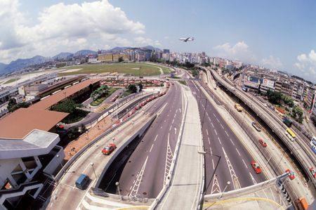 أساسيات التصوير, تصوير المدن , تصوير المباني, Cityscape Photography , صورة