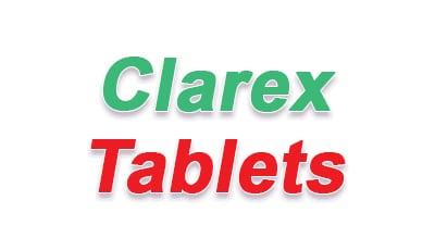 صورة,تصميم,كلاركس, Clarex