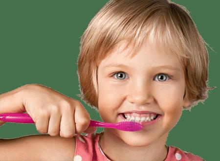 صورة , طفل , تنظيف الأسنان , حمض المعدة , الأسنان
