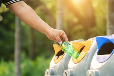 موضوع تعبير عن نظافة البيئة