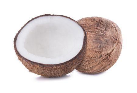 Coconut ، جوز الهند ، حمية ، دايت ، ريجيم، صورة