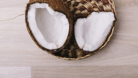 جوزة الهند،Coconut،صورة