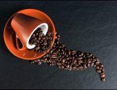 فوائد القهوة ، أضرار القهوة ، الكوليسترول ، القهوة التركية ، القهوة الأمريكية ، الإسبرسو ، الكافيين ، تنظيف الأسنان ، ضغط الدم