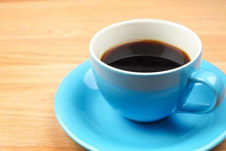 صورة , القهوة , فنجان القهوة , المشروبات