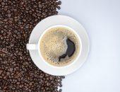 صورة , القهوة , كوب القهوة , القيمة الغذائية , الكافيين