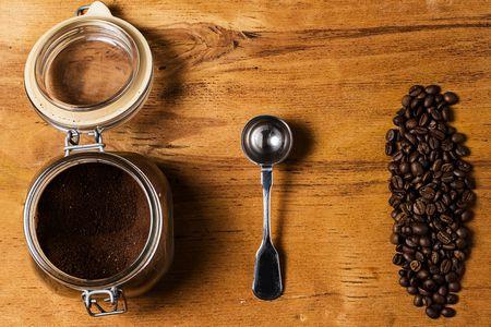 فوائد القهوة , مضار القهوة , صحة الإنسان