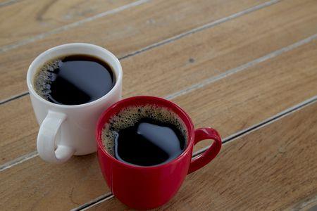 صورة , مشروبات , القهوة , الكافيين
